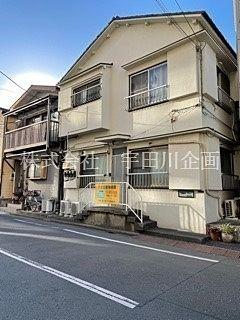 南砂駅から徒歩2分の賃貸アパートのご紹介です。1月24日空予定です。