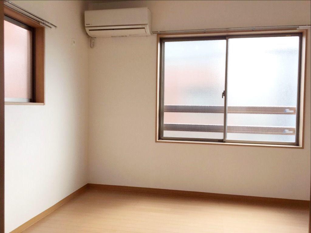 船堀7丁目 2Kアパート リジェーネのご紹介