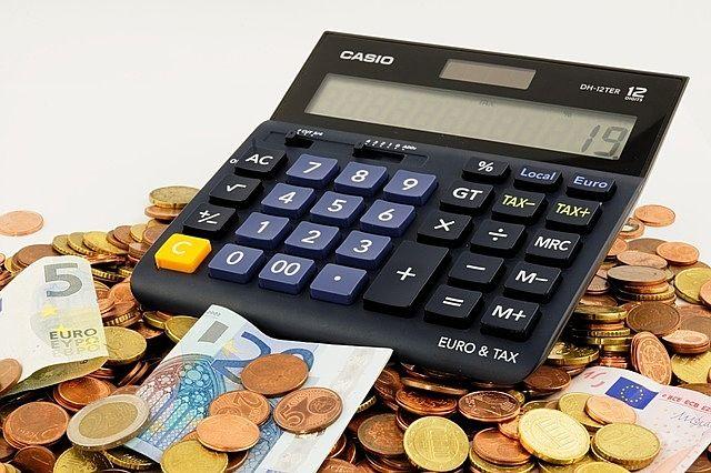 住宅ローン減税3年延長???