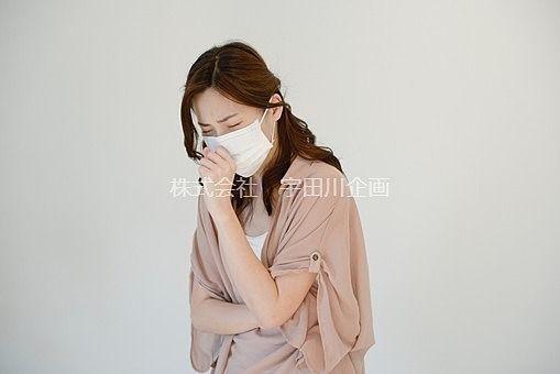 「インフルエンザ」本格的に流行中