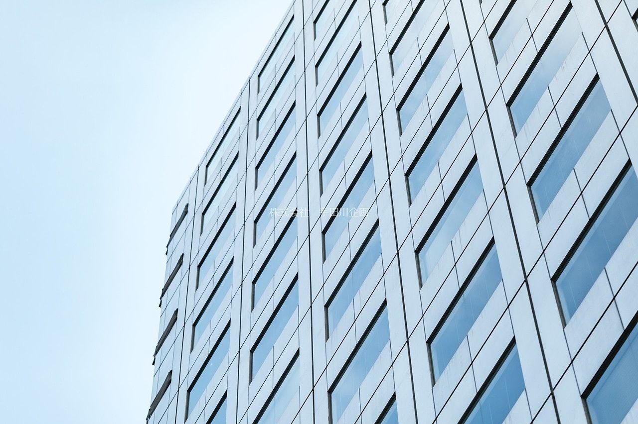 民法改正に伴う不動産賃貸経営
